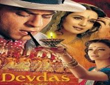 مشاهدة فيلم Devdas