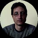 Dimitar Nikolakev