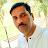 divakar shetty avatar image