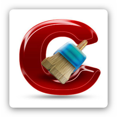 CCleaner Free / Professional / Business 4.13.4693 + Portable (x86/x64) [Multi] - Limpiando y optimizando