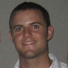 Chase Barnett