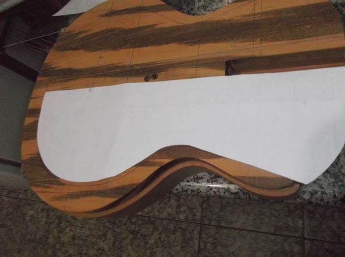 Construção inspirada Les Paul Custom, meu 1º projeto com braço colado (finalizado e com áudio) - Página 3 DSCF1275