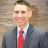Scott Greene avatar image