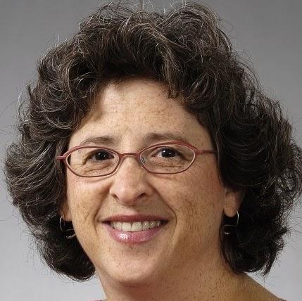 Lisa Elliot