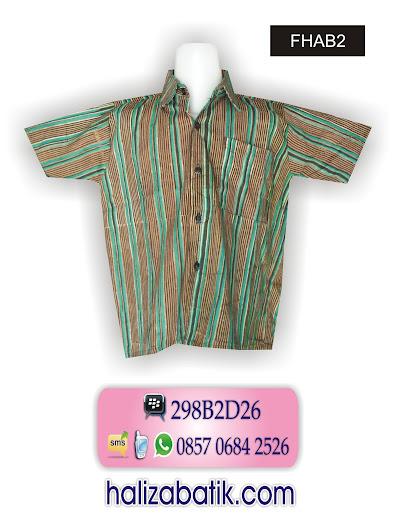 model baju batik anak, model baju batik anak anak, model batik anak