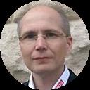 Andreas Götschel
