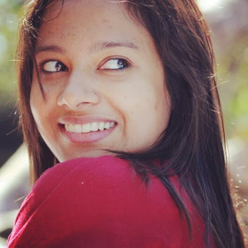 Aparna Profile Photo