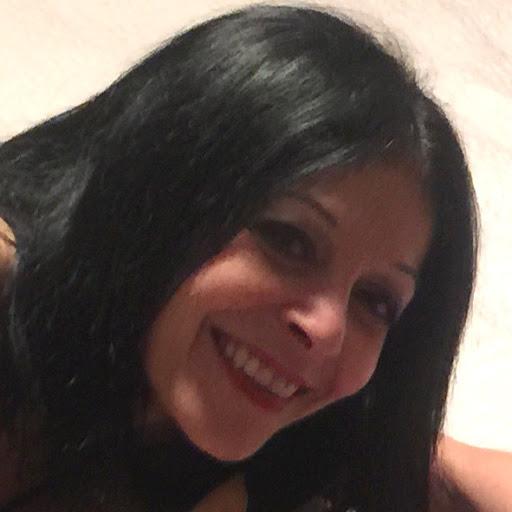 Helen Candeloro Profile Picture