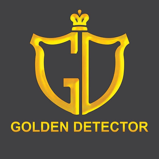 golden detector