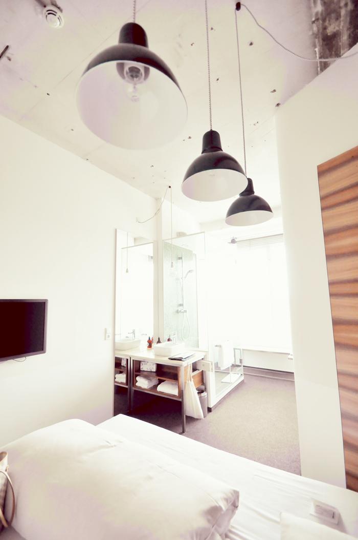 travel eine nacht im hotel daniel in wien. Black Bedroom Furniture Sets. Home Design Ideas