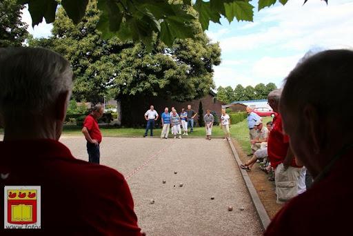 Jeu de Boules-Toernooi kbo overloon 07-07-2012 (74).JPG