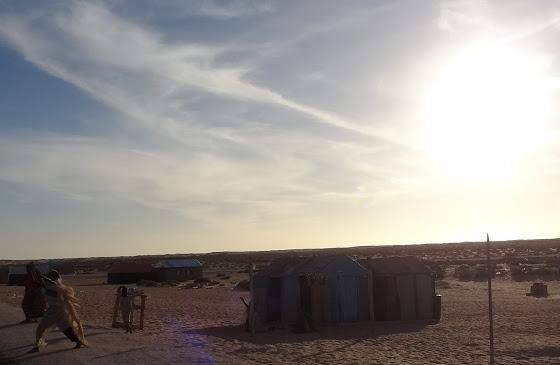 marrocos - Marrocos e Mauritãnia a Queimar Pneu e Gasolina - Página 8 DSC06120