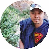 Profile picture of papa bimbz
