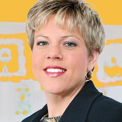 Dr. Karen Leham, MD