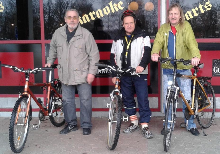 2012.03.24pioneerit