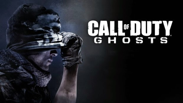 Download Call of Duty Ghosts PC Torrent