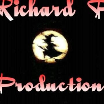 Richard Parsons