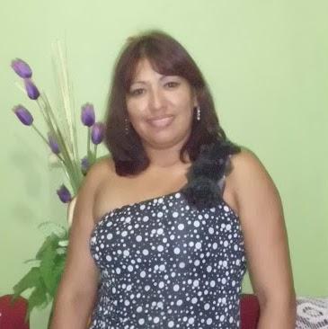 Yolanda Gonzales