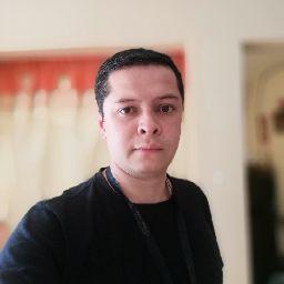 J. ANDRES SANCHEZ CESPEDES