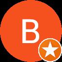 Bruce B.,AutoDir