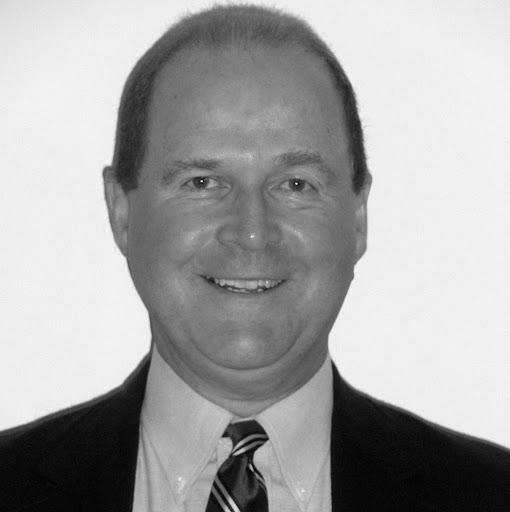 Mark Quinn's profile photo