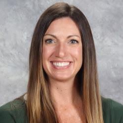 Shannon Wilcox