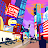 AlexGroove Games avatar image