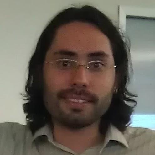 Ivan Garcia