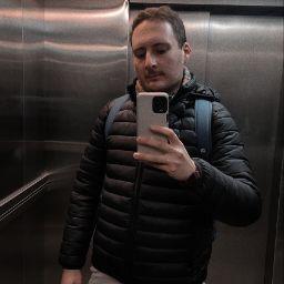 Gonzalo Jesús Lohiol review