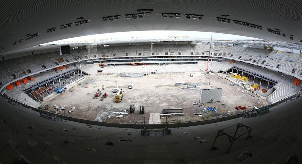 2014.08.19_chantier_nouveau_stade_11.jpg