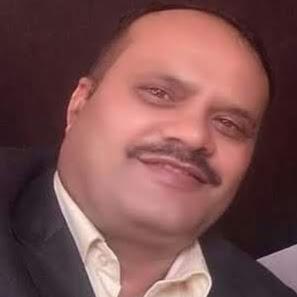 Lila Dhakal Photo 3