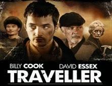 فيلم Traveller