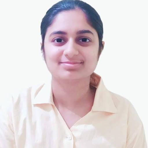 Aparna Soneja