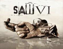 فيلم Saw VI
