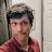 Jonathan Engel avatar image