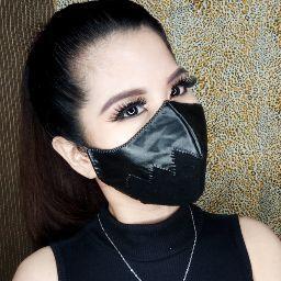 Ladylyn Padilla