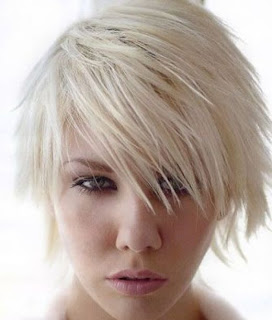 Girls Layered Hairstyle Ideas For 2011