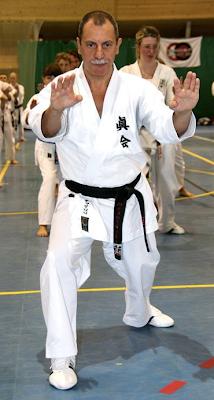 M. Flavio Tessarolo (foto by aimk.it)