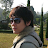 Apichart Siriratanaboonchai avatar image