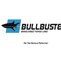 Bullbuster Customer Service