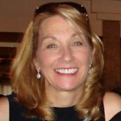 Pamela Dailey