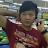 Nguyễn Hữu Hoà avatar image