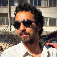 Mario Vial