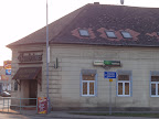Penzion Valdek - Hořovice