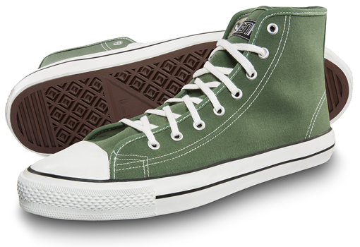 ethletic shoes a fair trade product on runka. Black Bedroom Furniture Sets. Home Design Ideas