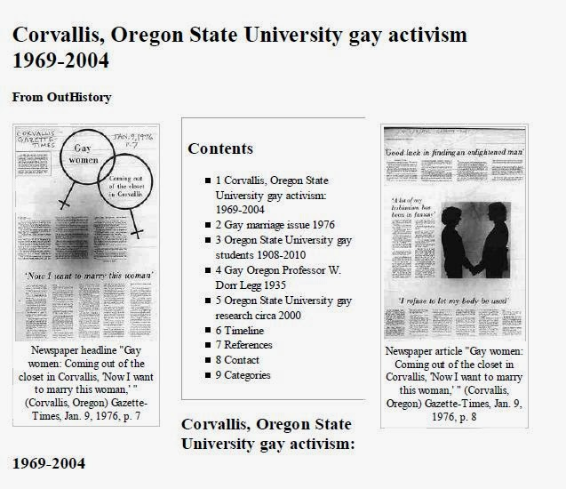History of homosexuality pdf