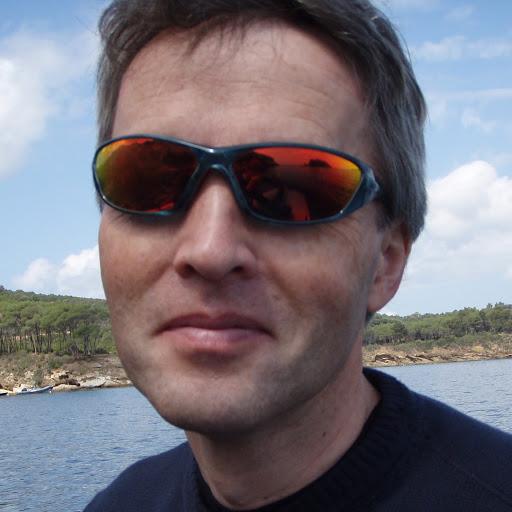 Sverre S.