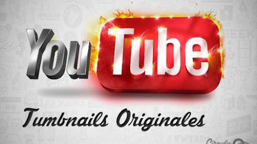 Obtener Tumbnails de Youtube en su Maxima Resolución