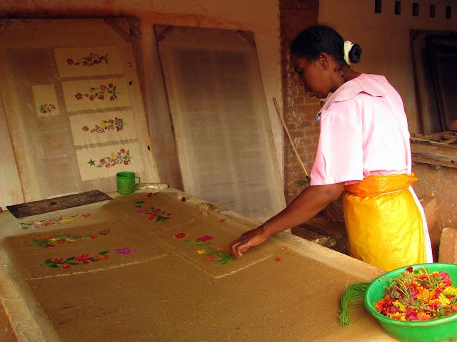 صور من مدغشقر Madagascar 14947063855