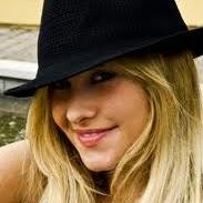 Erica Vilardi